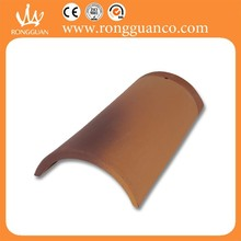 roofing tiles in china clay roofing tile machinery