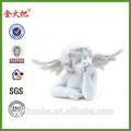 personalizados y de promoción de cupido figura de ángel para la venta