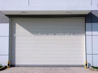 side opening garage doors cheap garage doors
