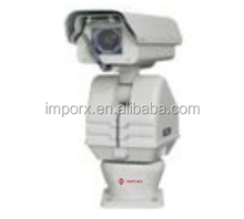 """18X waterproof high speed dome 1/3"""" SONY CCD camera, vehicle mounted ptz camera"""