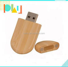 Paypal Payment Easy carry USB stick