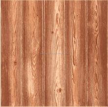 Glazed ceramic floor Tiles- glossy/matt surface PQ4416