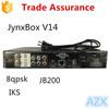 Jynxbox ultra hd v15 mini satellite receiver hd JynxBox Ultra HD V14