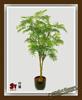 /product-gs/guangzhou-factory-foliage-bamboo-palm-artificial-bamboo-palm-60313098593.html