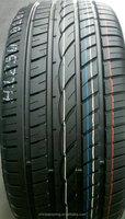 VICTORUN Tyre Lanvigator Aplus Tire VR916 4x4 SUVTire High Performance 245/45R18 235/35ZR19 255/55R19 245/30ZR20 275/60R20 Tyre