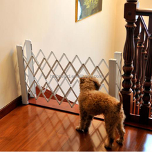 indoor and outdoor folding pet wire welded mesh fence dog mesh fence for wholesale