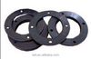 Best Selling rubber flange gasket with high quality ex-factory price