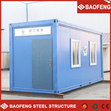 precision welding containers used office