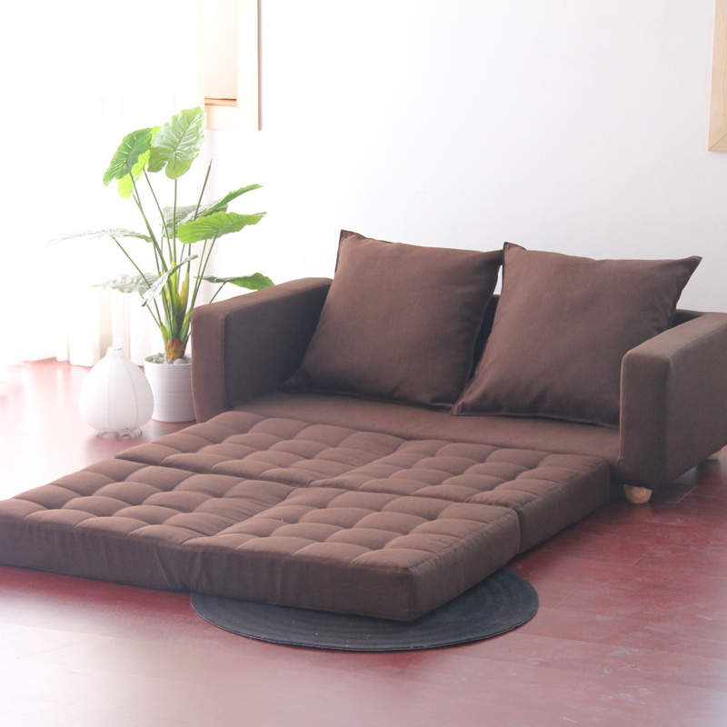 mini bedroom sofa tatami sofa b262 buy mini bedroom sofa. Black Bedroom Furniture Sets. Home Design Ideas