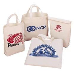 2015 new cotton tote bag & canvas tote bag