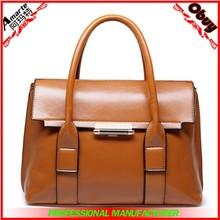 New women luxury brand handbag import from China