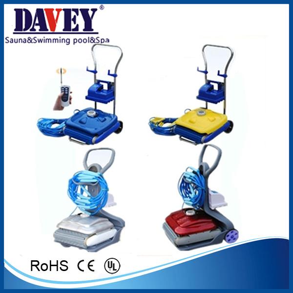 2014 hot selling robot piscine buy robot vacuum cleaner for Robot piscine