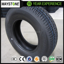 235/85r16lt tire discount direct/new tire prices 235/75r15lt /cheap car tires 195r14c 195/70r15c