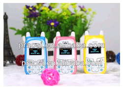 Made in china mini cell phone / gsm mobile phone for children S5 with LBS tracker