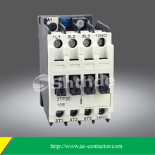 3TF ac contactor 3tf 30 / 31 / 32 / 33 / 34 / 35