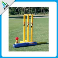 factory price plastic ca plus 15000 cricket bat