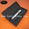 Best price lock opening tool of car lock pick tool for lishi hu66 decoder