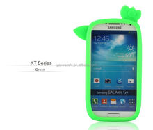 for universal silicone bumper cover High quality silicone phone case