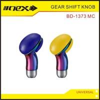 Fit Automatic Manual Unique Gear Shift Knob