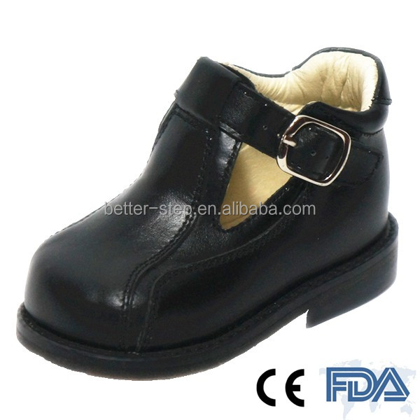 Orthopedic shoes for kids flat feet kids orthopedic flat feet