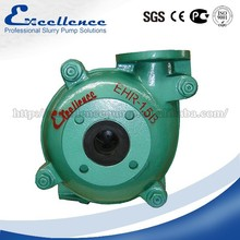 2015 Hot Sale Low Price Centrifugal Slurry Pumps
