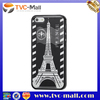name brand phone cases for iphone 5