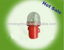 Dz-l3 Waterproof Solar Powered Marine Light/Marine Light