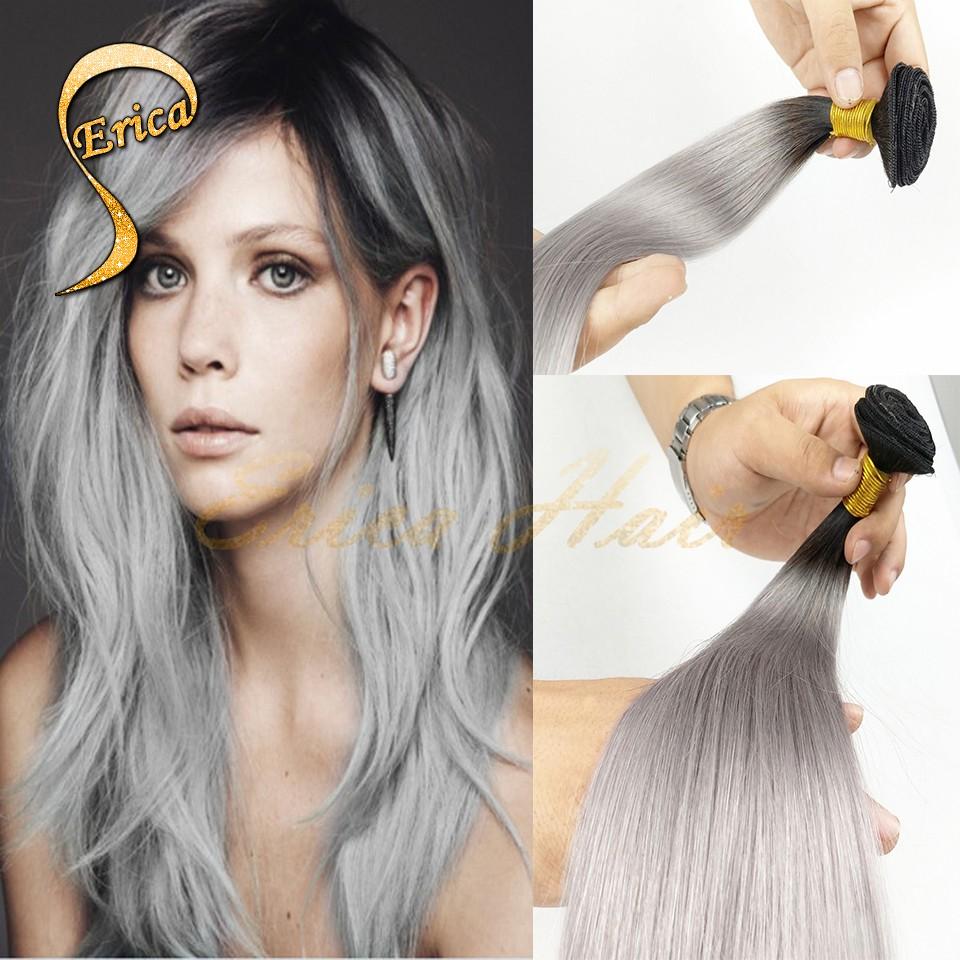 ombre black platinum hair weaving (1).jpg