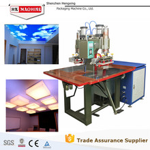 Hot sale best quality high frequency pvc welding macine welder machine welding machines best offer best price from Heng
