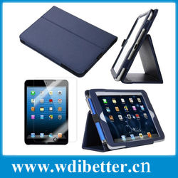 For iPad Air 5 Smart Leather Cover, PU Leather Cover For Ipad Air 5