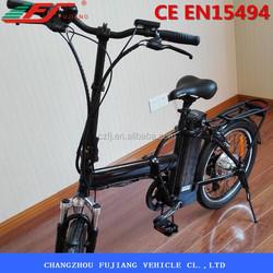 CE SGS EN15194 electric bike electric start pocket bike electric sports bike