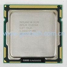 procesador celeron g1101 slbt7
