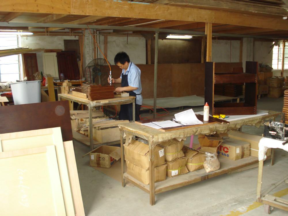 Armoires de cuisine sur mesure ikea