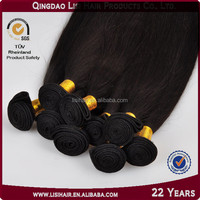 most fashion alibaba express stock 5a6a7a grade remy raw cheap 100% unprocessed virgin wholesale human hair weave