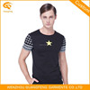 Fancy T-Shirts ,Overseas T Shirts Wholesale ,Customised T Shirts
