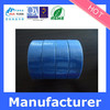 2015 best sale -Chinese high quality blue masking tape HY28