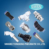 High quality Professional Manufacturers well price pex fitting