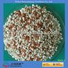 npk fertilizer 17 17 17 good quality blend fertilizer for corn and wheat
