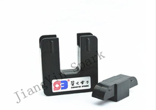 split core current transformer150A current, 19mm window size, low voltage transformer