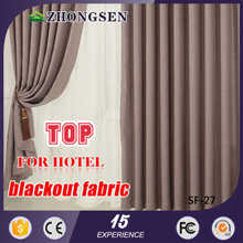 100% polyester hotel,office,cafe use and embroidered pattern beaded window curtains