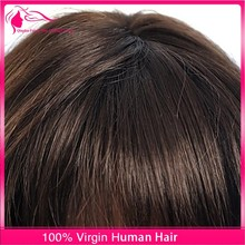 wholesale thin skin lace wigs