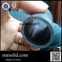 new type of bushing replaced brass bushing For Auto Parts for motor bushing