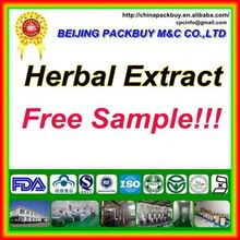 Top Quality From 10 Years experience manufacture loquat leaf extract
