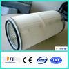Best goods!!! shuanghao dust filter