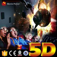 children park game machine 2 seats cinema 9d simulator virtual reality