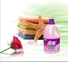 eco clean laundry detergent, antibacterial laundry detergent liquid