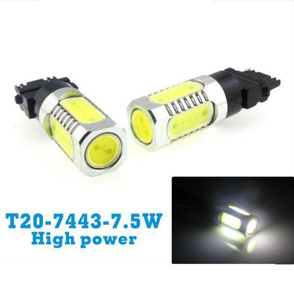 cob t20 automobile signal led light-2.jpg