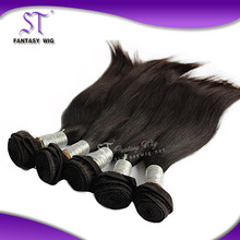 2014 New Product baby love hair products