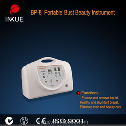 BT-8 Vacuum cup chest chest vibration or breast increase device inkue manufacturer