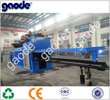 New condition rice straw baling machine for sale HPM-1250